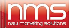 """Agencija """"New Marketing Solutions"""""""