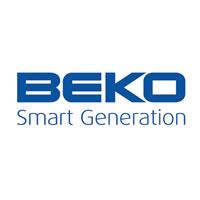 Beko- Omega