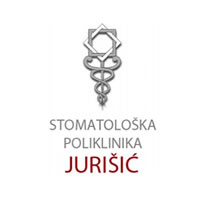 Poliklinika Jurisic