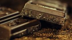 Zbog čokolade nam mozak bolje radi!