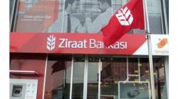 Turska Ziraat banka širi se i na Crnu Goru