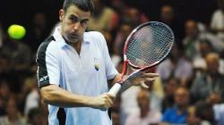 Šetkić osvojio turnir u Istanbulu za šestu ovogodišnju titulu