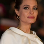 Angelina Jolie  - Net.hr