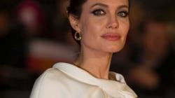 Angelina Jolie stigla u posjetu izbjeglicama u Iraku