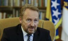 Izetbegović: Nikšić ima pozitivan pristup, ali treba odobrenje organa stranke