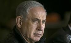 Netanyahu: Iran na Golanskim visoravnima priprema aktivnosti protiv Izraela