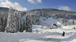 Sutra otvaranje zimske turističke sezone na Bjelašnici