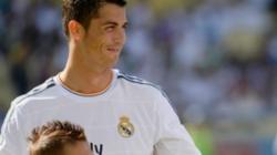 Nevjerovatni Real Madrid: Ovo nikom nije uspjelo u istoriji fudbala