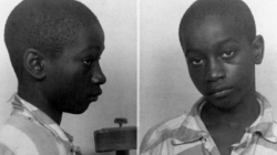Pravda tek stigla: Crnog dječaka su prije 70 godina spržili na električnoj stolici