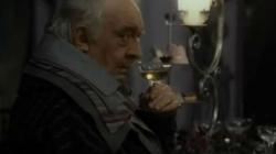 """Odlazak briljantnog umjetnika: Umro glumac iz """"Harija Potera"""""""