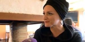 """Donna Ares: Sama ću sebi otpjevati humanitarni koncert ako bude """"zapelo"""""""