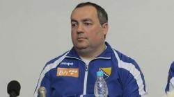 Marković: Ovo je postalo pomalo naporno, ali revanširat ćemo se Bjelorusima