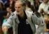 Selektori košarkaških reprezentacija BiH poručuju: Postignuti rezultati zaslužuju podršku države