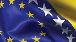 Evropa traži opravdanje da BiH otme iz ruku Moskve
