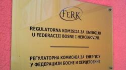 Zašto nam FERK određuje cijenu struje, a ne tržište?