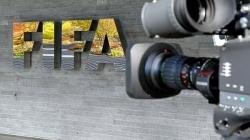 FIFA uvodi radikalne promjene u fudbalu