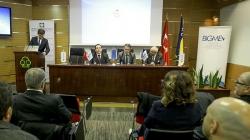 U organizaciji BIGMEV-a i PK FBiH u posjetu BiH stigli biznismeni iz Turske: Cilj je konkretna saradnja s bh. privrednicima
