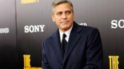 Niko neće da potpiše peticiju Džordža Klunija