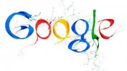 Znate li pretraživati internet?
