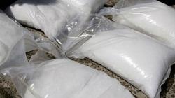 Razbijena mreža krijumčara heroina, 400 uhapšenih