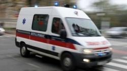Tuzla: Mladić izgubio kontrolu nad vozilom i poginuo