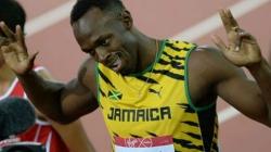 Eksperti ustanovili: Ovo je tajna uspjeha Usaina Bolta