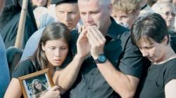 Otac Tijane Jurić: Svakim danom sve mi je teže