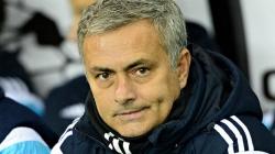 Mourinho: Znam kako igrače trenirati svaki dan, ali ne i kako ih učiniti sretnima