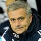 Mourinho: Kad Abramoviču dosadim, otići ću u drugi klub