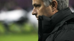 Prihvaćena ponuda: Chelsea za 20 miliona eura doveo još jedno pojačanje
