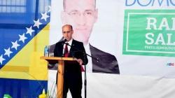 """Kraj dogovora: Raspada se koalicija """"Domovina""""?"""