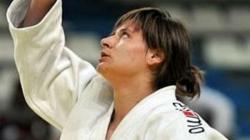 Larisa Cerić godinu završava na krovu Evrope