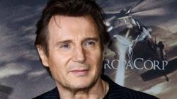 Liam Neeson: Razmišljam o tome da postanem musliman