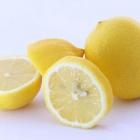 limun persun soda bikarbona recept koji podize imunitet na maksimum izbacuje sve otrove