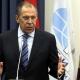 Lavrov i Kerry razgovarat će danas u Beču o terorizmu