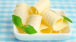 Evo zašto margarin pogrešno uspoređuju s plastikom