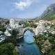 Mak Dizdar: Bosna da prostiš jedna zemlja imade…