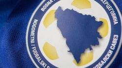 SIPA po treći put upala u prostorije Fudbalskog saveza BiH