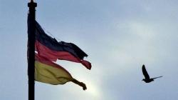 Lažni azilanti iz BiH ponovo pohrlili u Njemačku