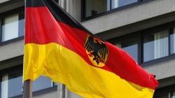 BiH: Poziv studentima za rad u Njemačkoj