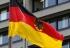 Neslužbeno: Njemačka 1. jula ukida radne dozvole za Hrvate