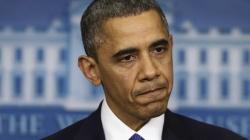 Obama: Putin nije nadmudrio ni mene ni Ameriku