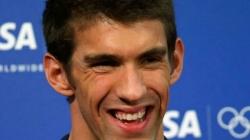 Michael Phelps osuđen na godinu dana zatvora