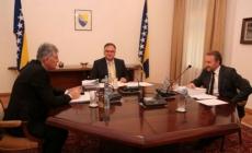 Šta se nalazi u Izjavi Predsjedništva BiH: Provedba reformi za članstvo u EU u skladu sa ustavnim nadležnostima