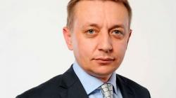 Rusmir Hrvić: Pokrećemo domaći maloprodajni lanac