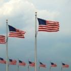republikanci predlozili rezoluciju sad napustaju ujedinjene nacije