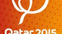 Bh. rukometaši počeli pripreme za SP u Kataru