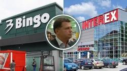 Poslije osam mjeseci pregovora – Bingo zvanično preuzeo 24 objekta Interexa i 709 radnika