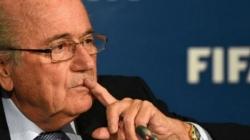 FIFA odlučila da objavi izvještaj o korupciji