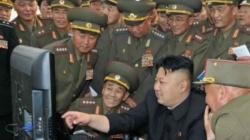 Sjeverna Koreja likuje: Spremni smo za sukob na svim poljima